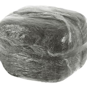 Пакля джутовая (высший сорт) 10 кг